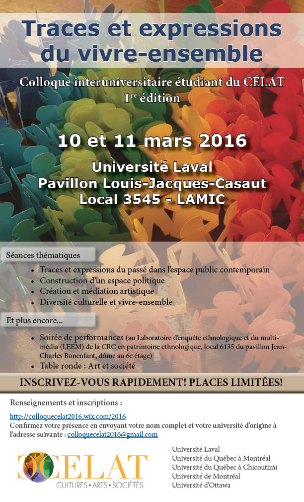 Affiche colloque pour diffusion_version finale