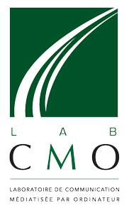 logo_labcmo_signature_verticale_complet